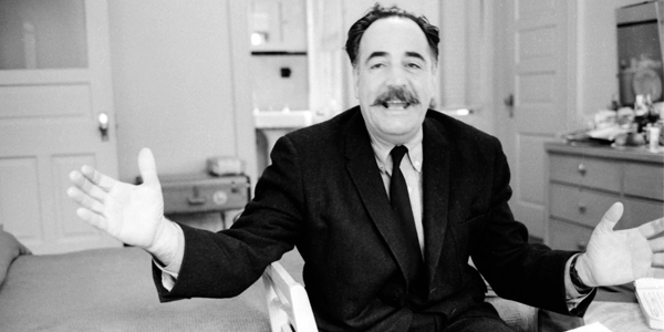 william-saroyan
