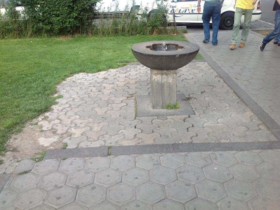 Пулпулак