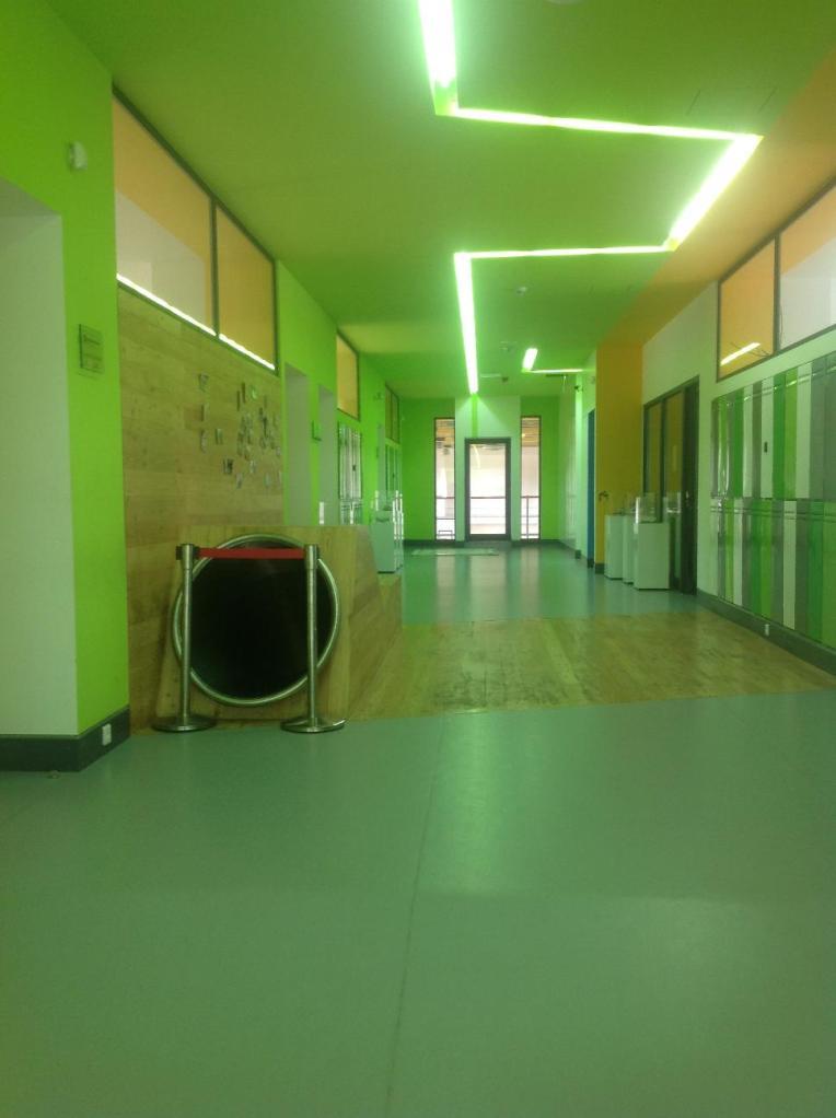 Школа Айб