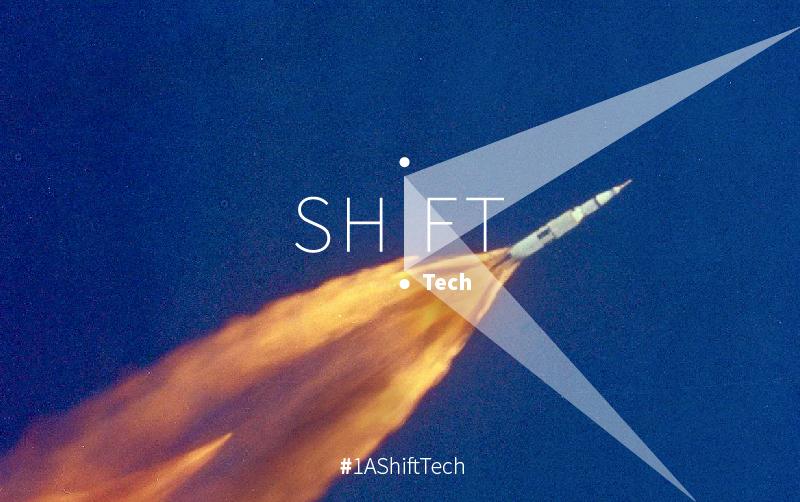2013-10-10-SHIFTTechlaunch07