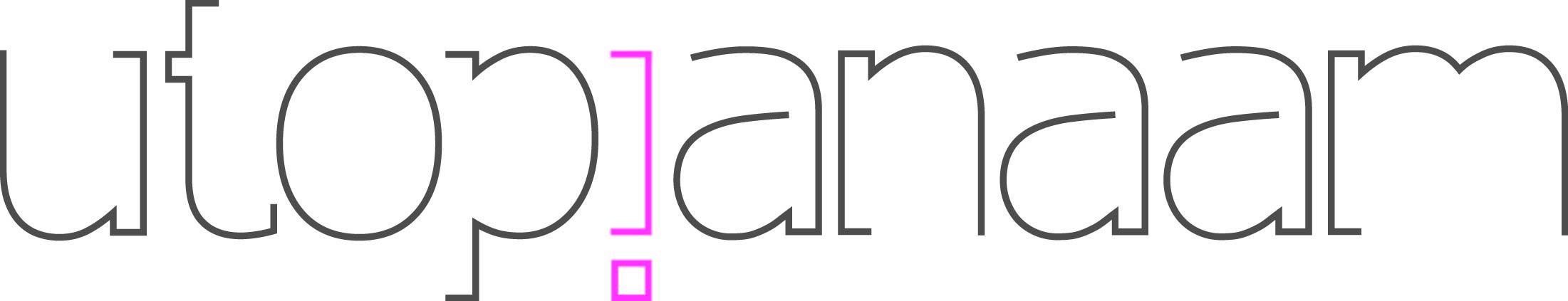 20131014043509-logo_utopiana_new